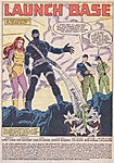 G.I. Joe Comic Archive: Marvel Comics 1982-1994-m054_01.jpg