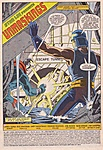 G.I. Joe Comic Archive: Marvel Comics 1982-1994-m055_01.jpg
