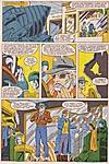 G.I. Joe Comic Archive: Marvel Comics 1982-1994-m055_08.jpg