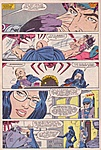 G.I. Joe Comic Archive: Marvel Comics 1982-1994-m055_10.jpg