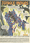 G.I. Joe Comic Archive: Marvel Comics 1982-1994-m056_01.jpg