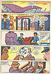 G.I. Joe Comic Archive: Marvel Comics 1982-1994-m056_21.jpg