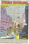 G.I. Joe Comic Archive: Marvel Comics 1982-1994-m057_01.jpg