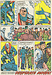 G.I. Joe Comic Archive: Marvel Comics 1982-1994-m057_22.jpg
