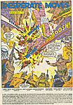 G.I. Joe Comic Archive: Marvel Comics 1982-1994-m058_01.jpg