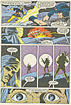G.I. Joe Comic Archive: Marvel Comics 1982-1994-m058_07.jpg