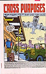 G.I. Joe Comic Archive: Marvel Comics 1982-1994-m060_01.jpg