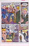 G.I. Joe Comic Archive: Marvel Comics 1982-1994-m060_07.jpg