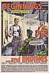 G.I. Joe Comic Archive: Marvel Comics 1982-1994-m061_01.jpg
