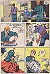 G.I. Joe Comic Archive: Marvel Comics 1982-1994-m061_11.jpg