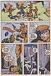 G.I. Joe Comic Archive: Marvel Comics 1982-1994-m061_21.jpg