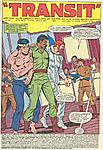 G.I. Joe Comic Archive: Marvel Comics 1982-1994-m062_01.jpg