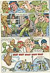 G.I. Joe Comic Archive: Marvel Comics 1982-1994-m062_04.jpg