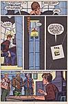 G.I. Joe Comic Archive: Marvel Comics 1982-1994-m063_07.jpg