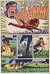 G.I. Joe Comic Archive: Marvel Comics 1982-1994-m063_13.jpg