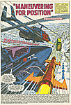 G.I. Joe Comic Archive: Marvel Comics 1982-1994-m064_01.jpg