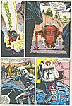 G.I. Joe Comic Archive: Marvel Comics 1982-1994-m064_05.jpg