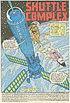 G.I. Joe Comic Archive: Marvel Comics 1982-1994-m065_01.jpg