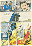G.I. Joe Comic Archive: Marvel Comics 1982-1994-m065_11.jpg