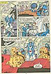 G.I. Joe Comic Archive: Marvel Comics 1982-1994-m065_18.jpg