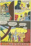 G.I. Joe Comic Archive: Marvel Comics 1982-1994-m065_22.jpg