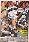 G.I. Joe Comic Archive: Marvel Comics 1982-1994-m066_01.jpg