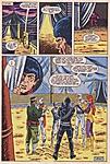 G.I. Joe Comic Archive: Marvel Comics 1982-1994-m066_07.jpg