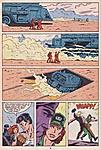 G.I. Joe Comic Archive: Marvel Comics 1982-1994-m067_07.jpg