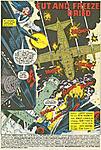 G.I. Joe Comic Archive: Marvel Comics 1982-1994-m068_01.jpg