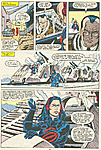 G.I. Joe Comic Archive: Marvel Comics 1982-1994-m068_15.jpg