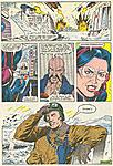 G.I. Joe Comic Archive: Marvel Comics 1982-1994-m068_22.jpg