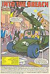 G.I. Joe Comic Archive: Marvel Comics 1982-1994-m069_01.jpg