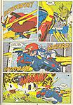 G.I. Joe Comic Archive: Marvel Comics 1982-1994-m069_10.jpg
