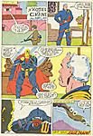 G.I. Joe Comic Archive: Marvel Comics 1982-1994-m069_22.jpg