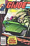 G.I. Joe Comic Archive: Marvel Comics 1982-1994-m101_00.jpg