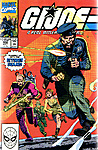 G.I. Joe Comic Archive: Marvel Comics 1982-1994-m102_00.jpg