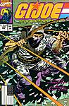 G.I. Joe Comic Archive: Marvel Comics 1982-1994-m103_00.jpg