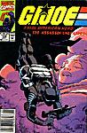 G.I. Joe Comic Archive: Marvel Comics 1982-1994-m104_00.jpg
