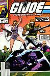 G.I. Joe Comic Archive: Marvel Comics 1982-1994-m105_00.jpg