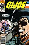 G.I. Joe Comic Archive: Marvel Comics 1982-1994-m106_00.jpg