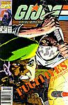 G.I. Joe Comic Archive: Marvel Comics 1982-1994-m107_00.jpg