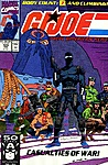 G.I. Joe Comic Archive: Marvel Comics 1982-1994-m109_00.jpg