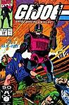 G.I. Joe Comic Archive: Marvel Comics 1982-1994-m110_00.jpg
