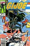 G.I. Joe Comic Archive: Marvel Comics 1982-1994-m111_00.jpg