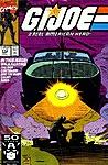 G.I. Joe Comic Archive: Marvel Comics 1982-1994-m112_00.jpg