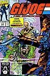 G.I. Joe Comic Archive: Marvel Comics 1982-1994-m113_00.jpg