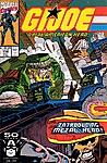 G.I. Joe Comic Archive: Marvel Comics 1982-1994-m114_00.jpg