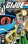 G.I. Joe Comic Archive: Marvel Comics 1982-1994-m115_00.jpg