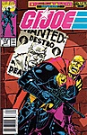 G.I. Joe Comic Archive: Marvel Comics 1982-1994-m116_00.jpg