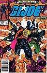 G.I. Joe Comic Archive: Marvel Comics 1982-1994-m117_00.jpg